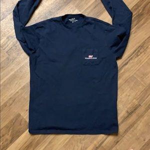 Vineyard Vines Shirts - Vineyard vines large shirt